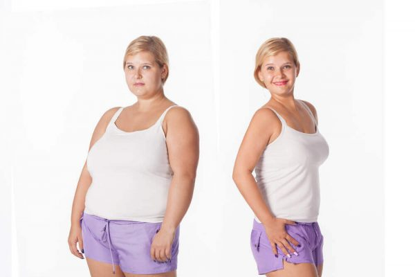 HCG diet skin patch image 10