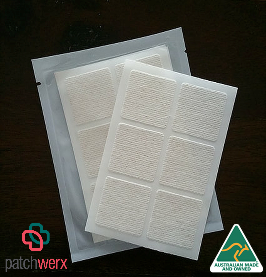 hcg skin patches image 24
